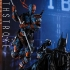 Hot Toys - Batman Arkham Origins - DeathStroke collectible figure_PR5.jpg