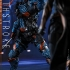 Hot Toys - Batman Arkham Origins - DeathStroke collectible figure_PR6.jpg