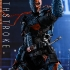Hot Toys - Batman Arkham Origins - DeathStroke collectible figure_PR7.jpg