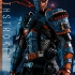 Hot Toys - Batman Arkham Origins - DeathStroke collectible figure_PR8.jpg