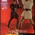 Hot Toys - Star Wars - Anakin Skywalker Dark Side collectible figure_PR1.jpg
