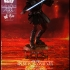 Hot Toys - Star Wars - Anakin Skywalker Dark Side collectible figure_PR10.jpg