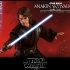 Hot Toys - Star Wars - Anakin Skywalker Dark Side collectible figure_PR11.jpg
