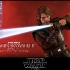 Hot Toys - Star Wars - Anakin Skywalker Dark Side collectible figure_PR14.jpg