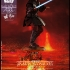 Hot Toys - Star Wars - Anakin Skywalker Dark Side collectible figure_PR15.jpg