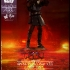 Hot Toys - Star Wars - Anakin Skywalker Dark Side collectible figure_PR16.jpg