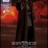 Hot Toys - Star Wars - Anakin Skywalker Dark Side collectible figure_PR17.jpg