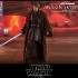Hot Toys - Star Wars - Anakin Skywalker Dark Side collectible figure_PR18.jpg