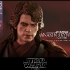 Hot Toys - Star Wars - Anakin Skywalker Dark Side collectible figure_PR19.jpg