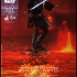 Hot Toys - Star Wars - Anakin Skywalker Dark Side collectible figure_PR2.jpg