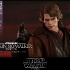 Hot Toys - Star Wars - Anakin Skywalker Dark Side collectible figure_PR20.jpg