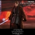 Hot Toys - Star Wars - Anakin Skywalker Dark Side collectible figure_PR21.jpg