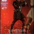 Hot Toys - Star Wars - Anakin Skywalker Dark Side collectible figure_PR22.jpg