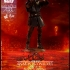 Hot Toys - Star Wars - Anakin Skywalker Dark Side collectible figure_PR23.jpg
