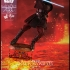 Hot Toys - Star Wars - Anakin Skywalker Dark Side collectible figure_PR24.jpg