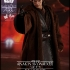Hot Toys - Star Wars - Anakin Skywalker Dark Side collectible figure_PR25.jpg