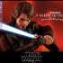 Hot Toys - Star Wars - Anakin Skywalker Dark Side collectible figure_PR26.jpg