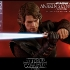 Hot Toys - Star Wars - Anakin Skywalker Dark Side collectible figure_PR27.jpg