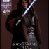 Hot Toys - Star Wars - Anakin Skywalker Dark Side collectible figure_PR28.jpg