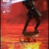 Hot Toys - Star Wars - Anakin Skywalker Dark Side collectible figure_PR29.jpg