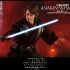 Hot Toys - Star Wars - Anakin Skywalker Dark Side collectible figure_PR3.jpg