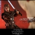 Hot Toys - Star Wars - Anakin Skywalker Dark Side collectible figure_PR4.jpg