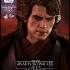 Hot Toys - Star Wars - Anakin Skywalker Dark Side collectible figure_PR5.jpg