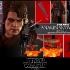 Hot Toys - Star Wars - Anakin Skywalker Dark Side collectible figure_PR6.jpg