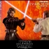 Hot Toys - Star Wars - Anakin Skywalker Dark Side collectible figure_PR7.jpg