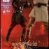 Hot Toys - Star Wars - Anakin Skywalker Dark Side collectible figure_PR9.jpg