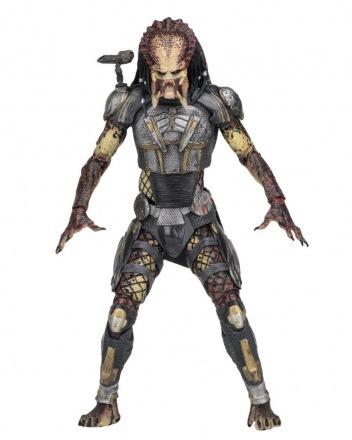 NECA-Fugitive-Predator-002.jpg