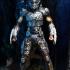 NECA-Fugitive-Predator-006.jpg