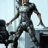 NECA-Fugitive-Predator-009.jpg