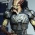 NECA-Fugitive-Predator-010.jpg