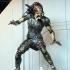 NECA-Fugitive-Predator-012.jpg