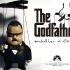 godfather_color_1.jpg