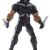 Marvel_Legends_Warpath.jpg