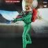 1 Mars Attacks!_Martian Soldier.jpg