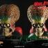 2 Mars Attacks!_Martian Soldier.jpg