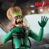 4 Mars Attacks!_Martian Soldier.jpg