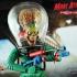 5 Mars Attacks!_Martian Soldier.jpg