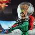6 Mars Attacks!_Martian Soldier.jpg