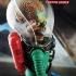 7 Mars Attacks!_Martian Soldier.jpg
