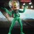 8 Mars Attacks!_Martian Soldier.jpg