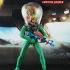 9 Mars Attacks!_Martian Soldier.jpg
