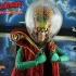 3 Mars Attacks!_Martian Ambassador.jpg