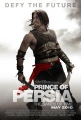 prince_of_persia_movie.jpg