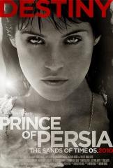 prince_of_persia_movie_1.jpg