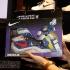 nike-basketball-x-transformers-ii-pack-sharkalaid-1.jpg
