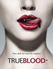 true_blood.jpg